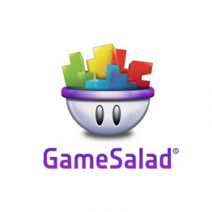 GameSalad-logo