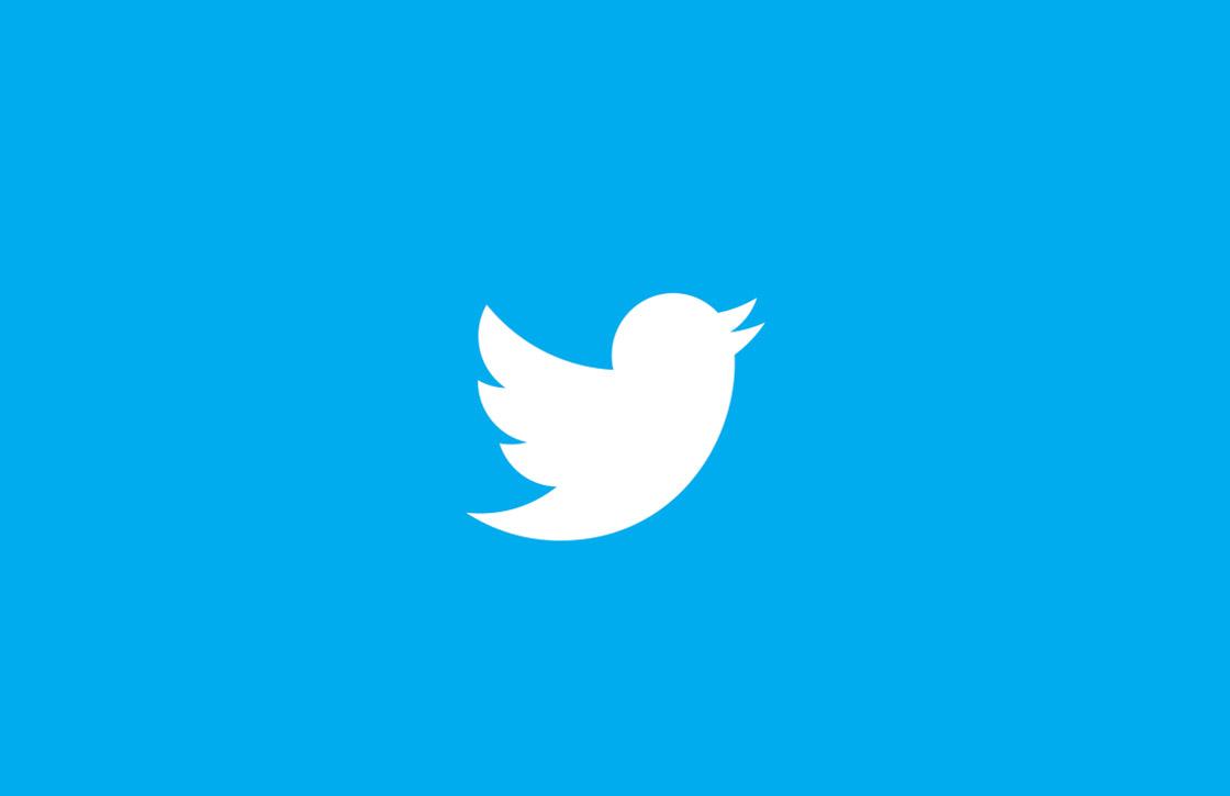 Twitter voegt rijke notificaties voor iOS 10 toe