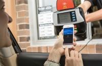 Bestellen via McDonald's-app voorlopig niet in Nederland mogelijk