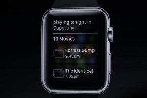 apple watch 11