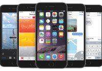 iOS 8 tip: kom je ruimte tekort om te updaten? Dit kun je doen!