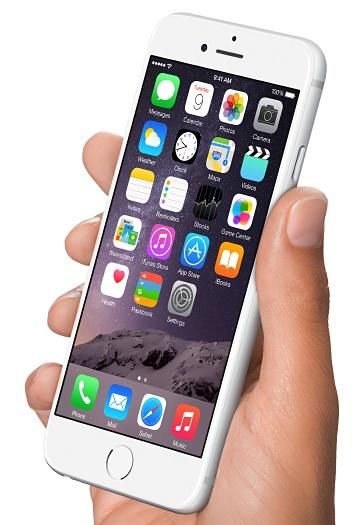 IPhone, sE kopen, los toestel zonder abonnement