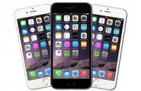 Update: iPhone 6 winactie is afgelopen – winnaar is op de hoogte gesteld