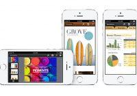 5 handige apps om productief te zijn met je iPhone