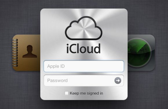 Apple onderzoekt iCloud-hack na lekken naaktfoto's
