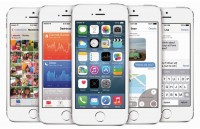 In 6 stappen je iPhone agenda delen met anderen