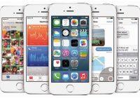 iOS 8 tip: zo laat je een iPhone gemakkelijk tekst voorlezen