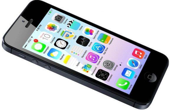 iBood verkoopt refurbished iPhone 5 voor een prikkie – update