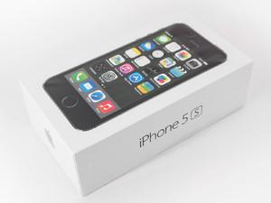 goedkope iphone 5s