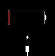 iOS 8 problemen