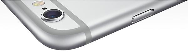 iphone 6 vernieuwingen