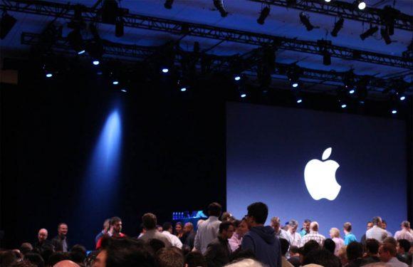 iPhone 6 livestream: nu terug te kijken