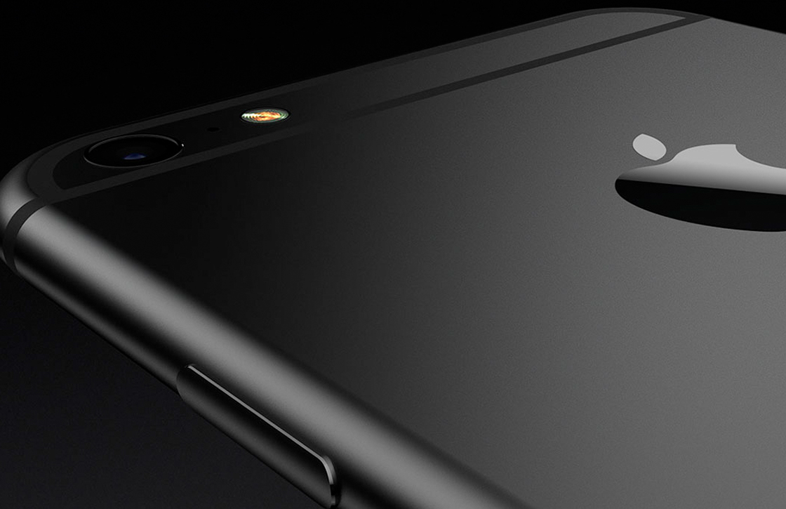 Orange sim only deals iphone 4s