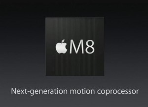 iphone 6 processor