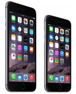 iPhone 6 verkopen
