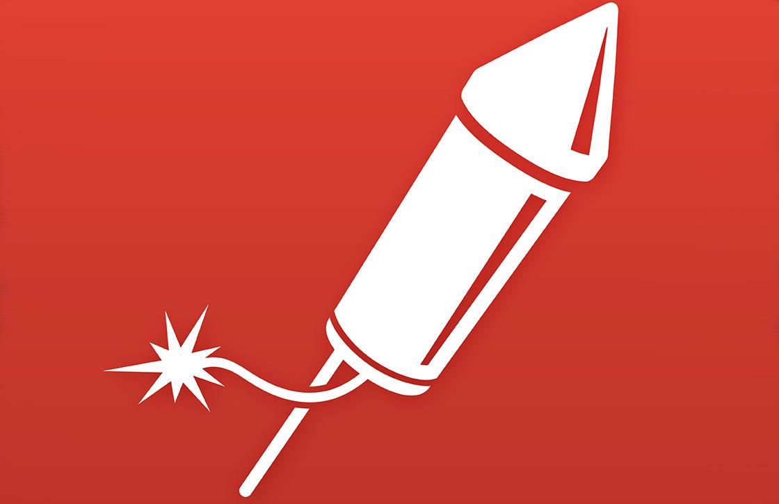 Widget-app Launcher voor snelkoppelingen terug in App Store