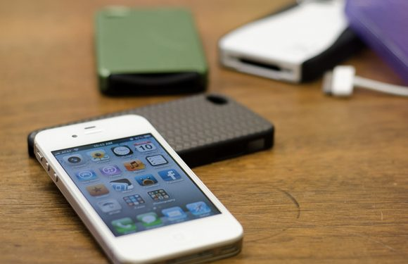6 tips om je iPhone te verkopen op Marktplaats