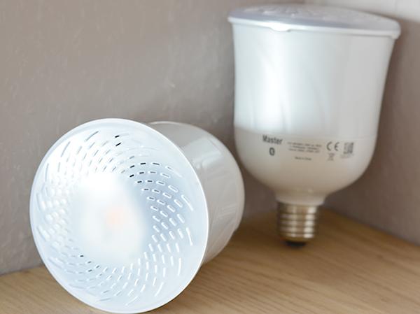 Sengled Pulse Review Ledlamp Met Bluetooth Speaker