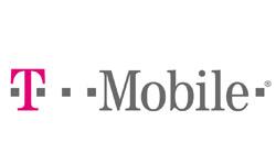 t-mobile iphone 6 prijzen