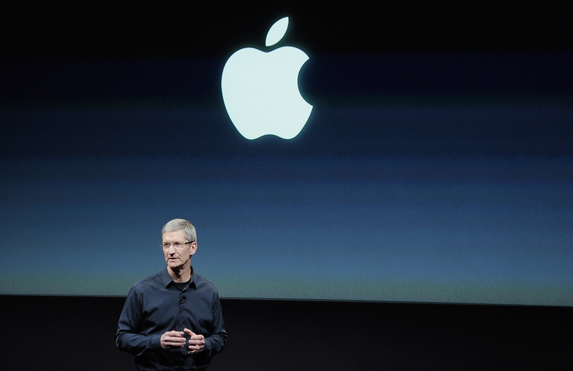 Voorbeschouwing iPhone 6 event: alles wat kun je verwachten