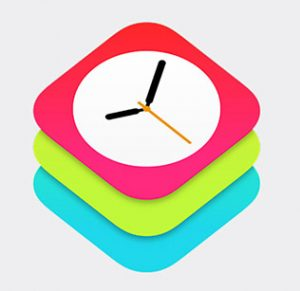 Apple Watch succesvol