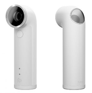 HTC RE onthuld