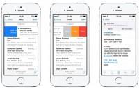 iOS 8 tip: zo werken de nieuwe functies in de Mail-app