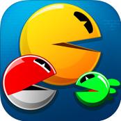 PMF-icon