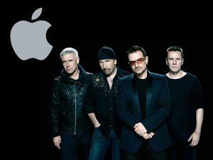 U2-album
