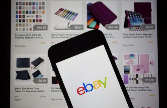 Shoppen met je iPhone? Dit zijn de 6 beste winkel-apps
