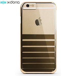 X-doria iPhone 6 cases
