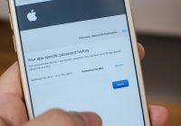 App-specifieke wachtwoorden: hoe stel je ze in en waarom?