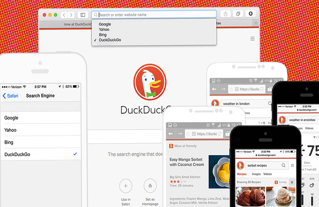 iOS 8 tip: haal het meeste uit Safari met deze trucs