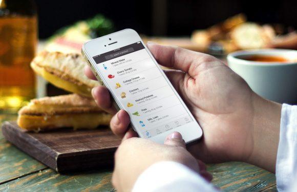 Foodzy: Nederlandse foodtracker werkt samen met Gezondheid
