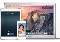 Handoff voor iPhone en Mac: zo werkt het