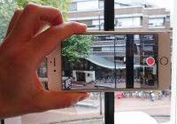 iOS 8 tip: zo schiet je vloeiende video's met 60 frames per seconde