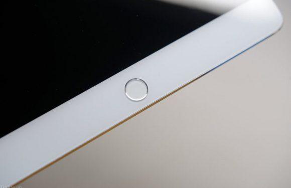 'iPad Air 2 wordt volgende week onthuld, maar is nu al uitgelekt'