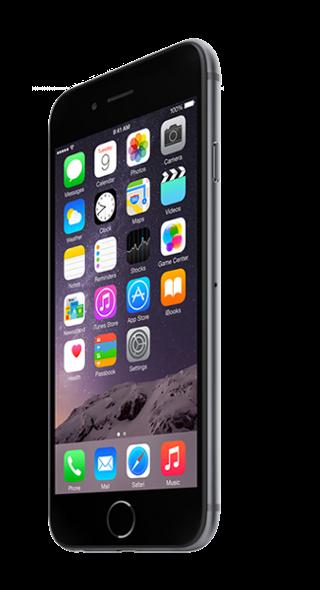 iphone-6-overlay