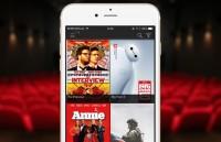 Popcorn Time op je iPhone zonder jailbreak? Check MovieBox!