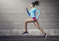 Nike+ Running werkt eindelijk met Apples Gezondheid-app