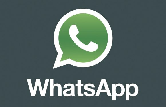 Update lost geheugenvretende bug in WhatsApp op