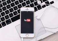 YouTube-app werkt eindelijk weer fatsoenlijk op de iPhone 6 en 6 Plus