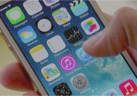 In 4 stappen automatische downloads op iOS uitschakelen