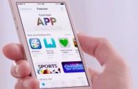 In 5 stappen apps opnieuw downloaden op je iPhone of iPad