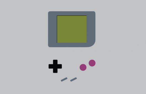 'Nintendo werkt aan een Game Boy emulator voor iOS'