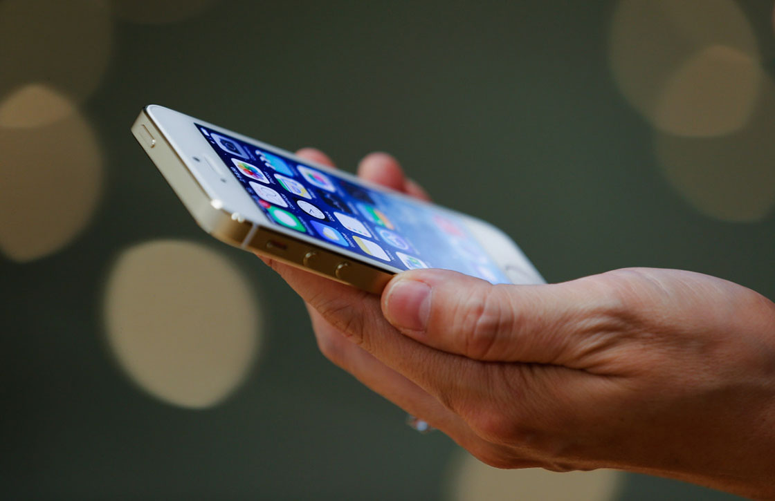 Een iPhone-abonnement zonder BKR? Refurbished en sim only bieden uitkomst