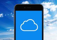 Bestanden opslaan op iOS: dit zijn de 4 beste clouddiensten