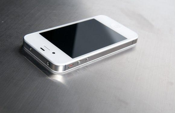 Lanceert Apple in 2015 toch weer een 4-inch iPhone?
