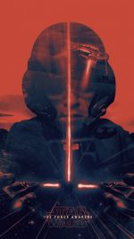 iphone star wars wallpaper