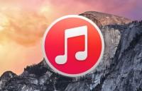 In 3 stappen een iTunes back-up maken van je iOS-apparaat